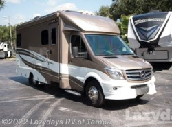 Used 2015  Renegade  Villagio 25QRS by Renegade from Lazydays in Seffner, FL