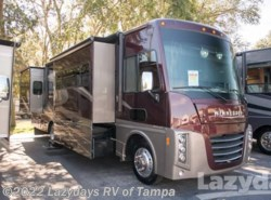 Used 2017  Winnebago Sightseer 33C by Winnebago from Lazydays in Seffner, FL