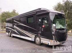New 2018  Winnebago Grand Tour 45RL by Winnebago from Lazydays RV in Seffner, FL
