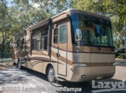 Used 2007  Monaco RV Diplomat 40PAQ by Monaco RV from Lazydays in Seffner, FL