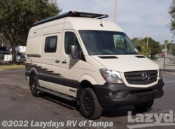 New 2018  Winnebago Revel 44E by Winnebago from Lazydays in Seffner, FL