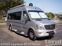 Used 2016  Winnebago Era 170X by Winnebago from Lazydays in Seffner, FL