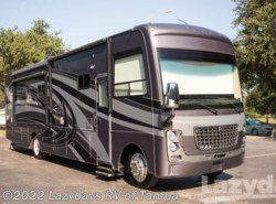 Used 2017  Nexus Maybach 35 by Nexus from Lazydays in Seffner, FL