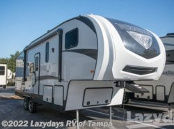 New 2018  Winnebago Minnie Plus 27REOK by Winnebago from Lazydays in Seffner, FL