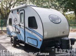 New 2018  Forest River R-Pod RP-190 by Forest River from Lazydays in Seffner, FL