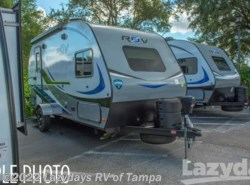 New 2018  Keystone Passport ROV 173RBRV by Keystone from Lazydays in Seffner, FL