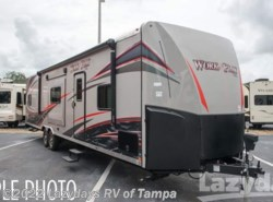 New 2018  Forest River Work and Play TT 30FBW by Forest River from Lazydays in Seffner, FL