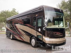 Used 2014  Tiffin Allegro Bus 37AP by Tiffin from Lazydays in Seffner, FL