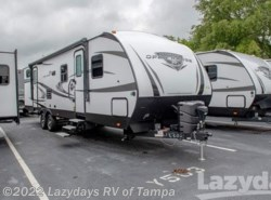 New 2019 Highland Ridge Ultra Lite 3110BH available in Seffner, Florida