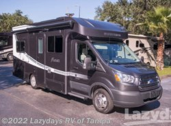 New 2018  Winnebago Fuse 23T by Winnebago from Lazydays RV in Seffner, FL
