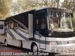 Used 2011  Holiday Rambler Endeavor 43DFT by Holiday Rambler from Lazydays in Seffner, FL