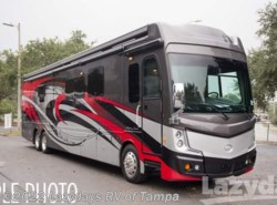 New 2018  American Coach  Revolution SE 44H by American Coach from Lazydays RV in Seffner, FL