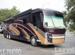 New 2018  Entegra Coach Insignia 37E by Entegra Coach from Lazydays in Seffner, FL