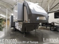 New 2018  Open Range Light 295BHS by Open Range from Lazydays RV in Seffner, FL