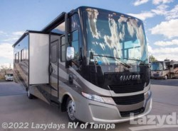 New 2017  Tiffin Allegro 31MA by Tiffin from Lazydays RV in Seffner, FL