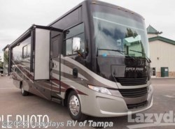 New 2018  Tiffin Allegro 34PA by Tiffin from Lazydays RV in Seffner, FL