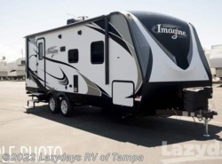 New 2018  Grand Design Imagine 2150RB by Grand Design from Lazydays RV in Seffner, FL