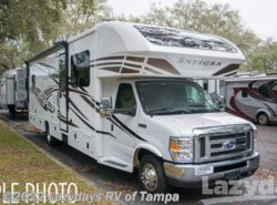 New 2019  Entegra Coach Esteem 31L by Entegra Coach from Lazydays RV in Seffner, FL