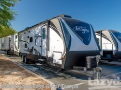 New 2018  Grand Design Imagine 3170BH by Grand Design from Lazydays RV in Seffner, FL