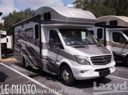 New 2018  Winnebago View 24J by Winnebago from Lazydays RV in Seffner, FL