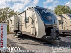 New 2018  Grand Design Reflection 290BH by Grand Design from Lazydays RV in Seffner, FL