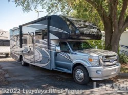 Used 2017  Thor Motor Coach Four Winds 35SF by Thor Motor Coach from Lazydays RV in Seffner, FL