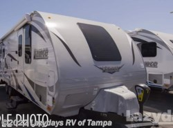 New 2019  Lance  Lance 2285 by Lance from Lazydays RV in Seffner, FL