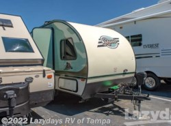 Used 2016  Forest River R-Pod 183G by Forest River from Lazydays RV in Seffner, FL