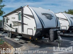 New 2018  Open Range Mesa Ridge 337RLS by Open Range from Lazydays RV in Seffner, FL