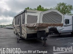 New 2019  Forest River Rockwood Premier High Wall HW277 by Forest River from Lazydays RV in Seffner, FL
