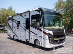 New 2019  Entegra Coach Vision 26X by Entegra Coach from Lazydays RV in Seffner, FL