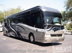 Used 2007 Country Coach Affinity Alexander Valle available in Seffner, Florida