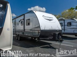 New 2019  Forest River Surveyor LE 323BHLE by Forest River from Lazydays RV in Seffner, FL