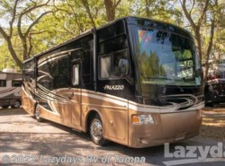 Used 2014  Thor Motor Coach Palazzo 33.2 by Thor Motor Coach from Lazydays RV in Seffner, FL