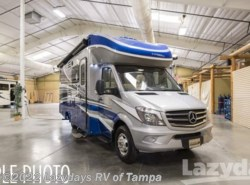 New 2019  Dynamax Corp  Isata 3 24FWM by Dynamax Corp from Lazydays RV in Seffner, FL