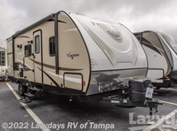 Used 2018  Coachmen Freedom Express 231RBDS by Coachmen from Lazydays RV in Seffner, FL