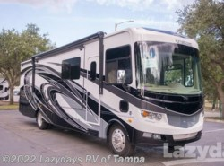 New 2018  Forest River Georgetown GT7 34P7 by Forest River from Lazydays RV in Seffner, FL