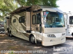 Used 2008  American Coach American Eagle 45H by American Coach from Lazydays RV in Seffner, FL