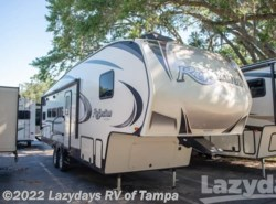 New 2019  Grand Design Reflection 28BH by Grand Design from Lazydays RV in Seffner, FL