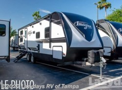 New 2019  Grand Design Imagine 2800BH by Grand Design from Lazydays RV in Seffner, FL