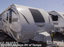 New 2019  Lance  Lance 1685 by Lance from Lazydays RV in Seffner, FL