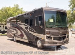 New 2019 Fleetwood Bounder 35K available in Seffner, Florida