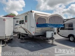 Used 2014  Coachmen Freedom Express 22DSX by Coachmen from Lazydays RV in Seffner, FL