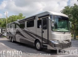 New 2019  Forest River Berkshire XLT 43B-450 by Forest River from Lazydays RV in Seffner, FL