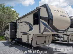 New 2019  Keystone Montana High Country 365BH by Keystone from Lazydays RV in Seffner, FL