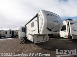 New 2018  Keystone Montana 3700LK by Keystone from Lazydays RV in Seffner, FL