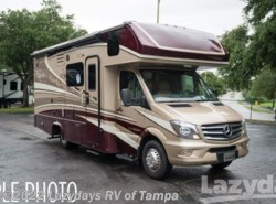 New 2019  Dynamax Corp  Isata 3 ISC24FWM by Dynamax Corp from Lazydays RV in Seffner, FL