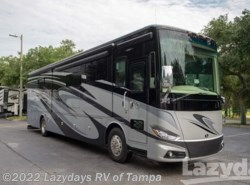 New 2018  Tiffin Phaeton 40IH by Tiffin from Lazydays RV in Seffner, FL