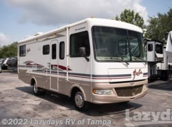 Used 2006  Fleetwood Fiesta 26Q by Fleetwood from Lazydays RV in Seffner, FL