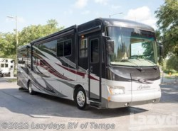 Used 2014 Forest River Berkshire 390FL available in Seffner, Florida